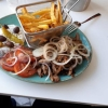 Neu bei GastroGuide: Gyros Bar