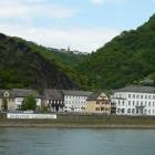 Foto zu Zum Schiffchen - Weinstube Koch: