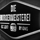 Foto zu Die Burgermeisterei: