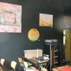 Foto zu Café 78: