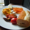 Neu bei GastroGuide: Café 78