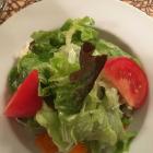 Foto zu Schützenhaus Diana: Beilagensalat