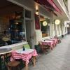 Neu bei GastroGuide: Alfio's Ars Vivendi
