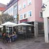 Neu bei GastroGuide: Balkan-Grill Pnishi