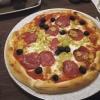 Pizza Infernale