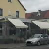 Neu bei GastroGuide: Eiscafe Belfi