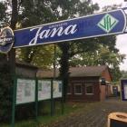 Foto zu VFL Gaststätte Jana: