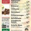 Neu bei GastroGuide: Metzgerei Ebensperger