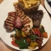 Neu bei GastroGuide: ASADO-Steak Pasing