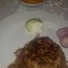 Neu bei GastroGuide: Restaurant Kalimera