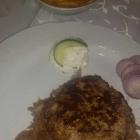 Foto zu Restaurant Kalimera: