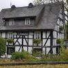 Neu bei GastroGuide: Graberhof