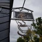 Foto zu Goetheplatz Café: