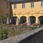 Foto zu Remise Schloss Dyck: