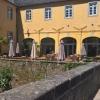 Neu bei GastroGuide: Remise Schloss Dyck