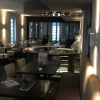 Neu bei GastroGuide: cosmo:lounge Olpe