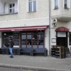 Foto zu Mini Lounge: