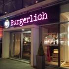Foto zu Burgerlich: