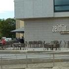 Foto zu Zeitfür · Restaurant im Leineschloss: