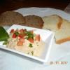 Neu bei GastroGuide: Landgasthaus Maus