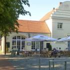 Foto zu Alte Feuerwache: