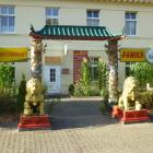 Foto zu Asia Restaurant Family: