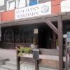 Neu bei GastroGuide: Zum Alten Bierhahn