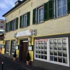 Foto zu Casa Iberica: