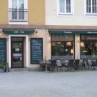 Foto zu Café Hilde: