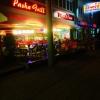 Neu bei GastroGuide: Pasha grill