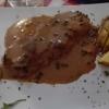 Neu bei GastroGuide: Ristorante pomodoro-e-basilico