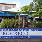 Foto zu el greco: