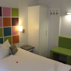 Foto zu Altstadthotel Baunachshof: