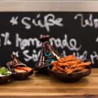 Foto zu Maison Touareg-Food Truck: