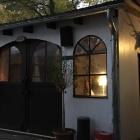 Foto zu Café Rodelhütte: