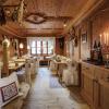 Neu bei GastroGuide: Gams & Gloria im Hotel Das Rübezahl