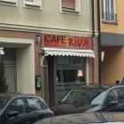 Foto zu Cafe Riva: