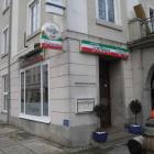 Foto zu Pizzeria Highway: