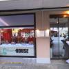 Neu bei GastroGuide: Schlemmer-HOUSE