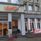 Foto zu Schäfer's: