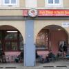 Neu bei GastroGuide: Asia Diner & Sushi Bar