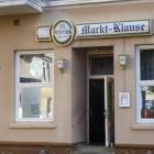 Foto zu Markt-Klause: