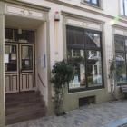Foto zu Café 21:
