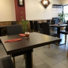 Neu bei GastroGuide: Restaurant Essstäbchen