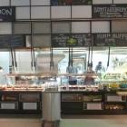 Foto zu Food Kurt - Restaurant, Bar & Market: