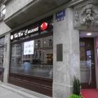 Foto zu Hanoi Cuisine: