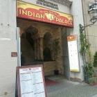 Foto zu Indian Palace: