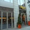 Neu bei GastroGuide: Henrix'X Musikrestaurant