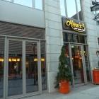 Foto zu Henrix'X Musikrestaurant: