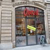 Neu bei GastroGuide: Quetzal - Die Schokoladenbar